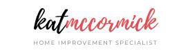 katmccormick logo